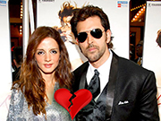 Hrithik-and-Suzanne