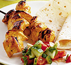 chicken-malai-kabab-recipe