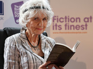 alice-munro-pic-0peter-muhly-afp-getty-images